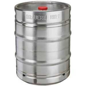 Brauerei Hirt sorgt für bestes Bier