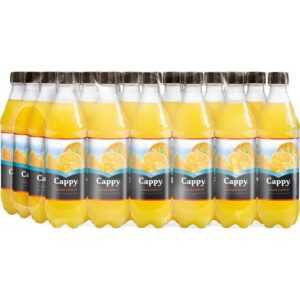 Limonaden in unserem Online-Shop bestellen