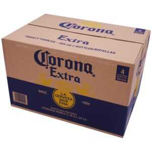 Corona Bier im Shop bestellen