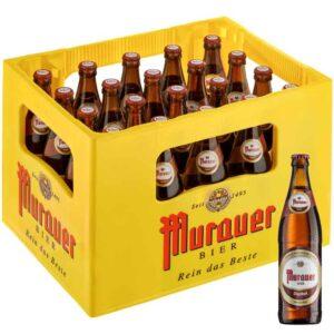 Murauer Dunkel
