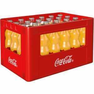 Erfrischungsgetränke direkt bei uns bestellen