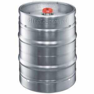 Stiegl Bier aus Österreich