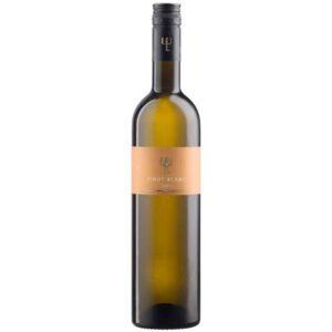 Vinion Pinot Blanc